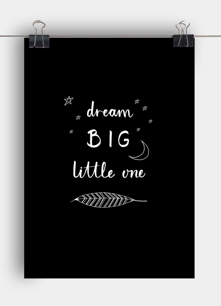 dreambig_bw